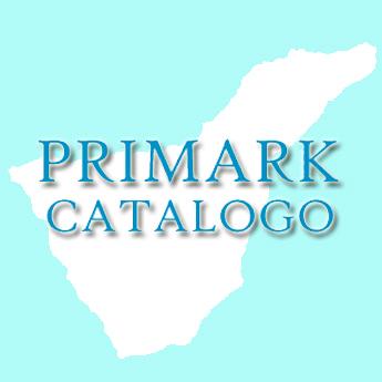 Todo de Primark Meridiano en Tenerife