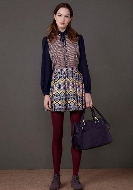 Adelanto ropa primark otoño inverno