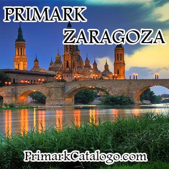 tienda de ropa en Zaragoza