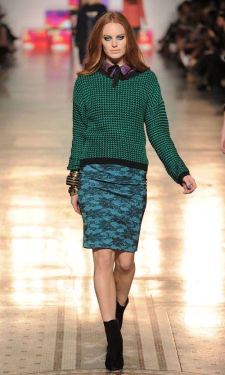 Elegancia y combinaciones de ropa Primark