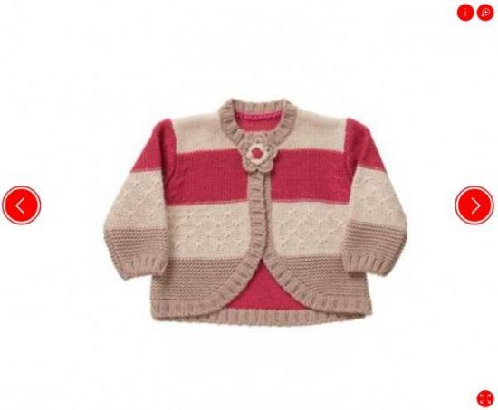 primark ropa de niños y niñas