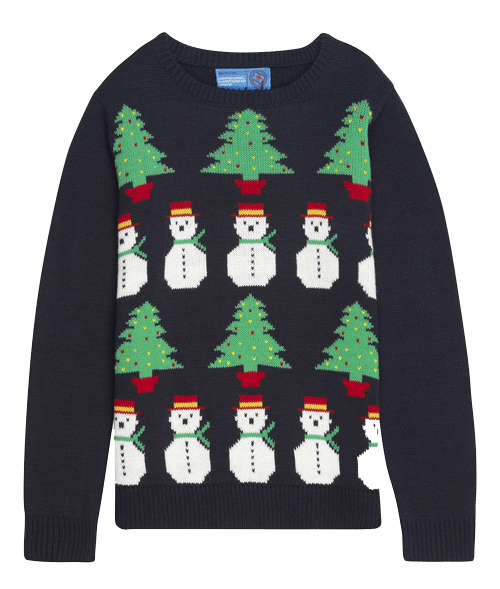 Resultado de imagen de jerseys de navidad
