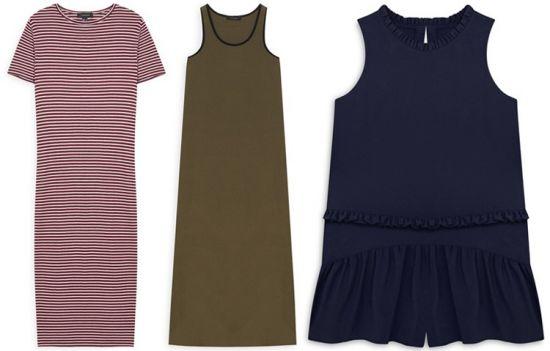 Comprar vestidos para mujer