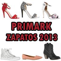 Zapatos primark verano - Primark granada catalogo ...