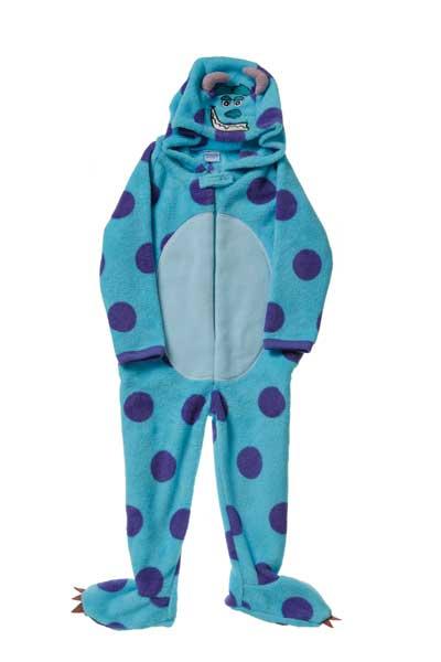 Primark pijamas de niña y niño