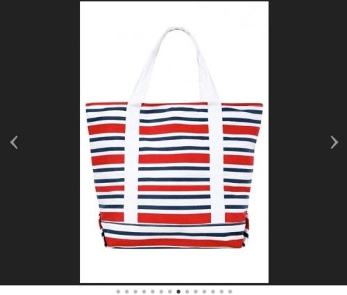 cartera y bolsos online para mujer