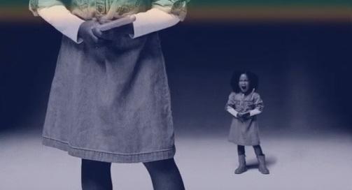 pantalon niña primark