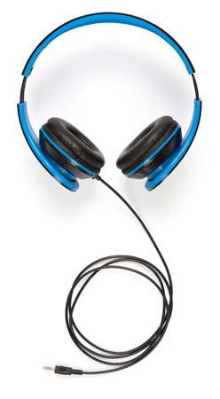 Deporte auriculares