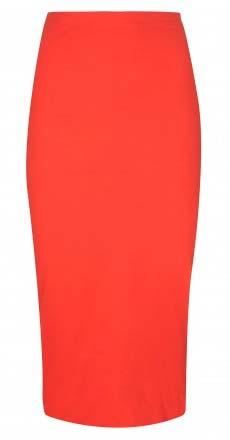 Catalogo Primark de faldas de mujer