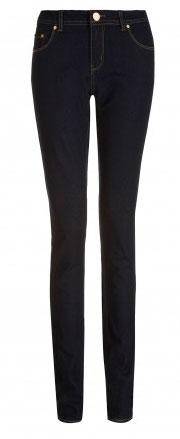 Primark jeans de mujer