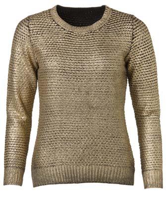 catálogo jerseis de mujer