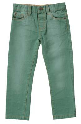 Jeans pantalón Primark de niño