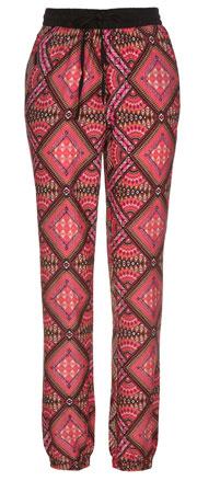 Propuesta de pantalon ideal para mujer