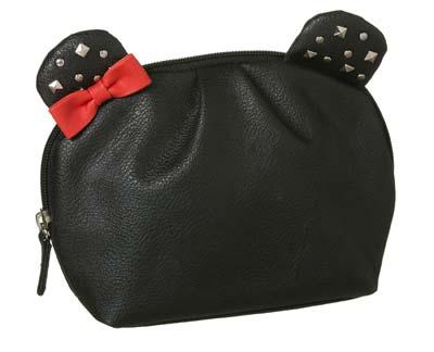 Diseños para niña de bolsos