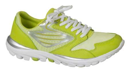 zapatillas de correr para mujeres