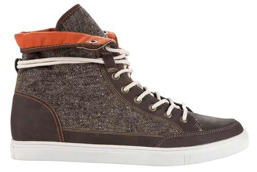 otoño invierno zapatillas de mujer