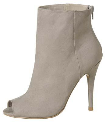 Catalogo  zapatos de mujer