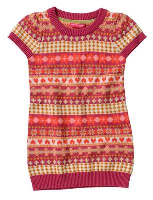 Oferta de ropa de niña jersey sin mangas