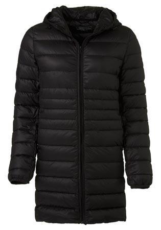 Catalogo primark chaquetas mujer