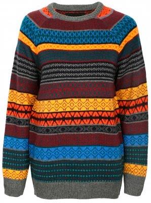 Primark oferta de jerseis otoño invierno 2014