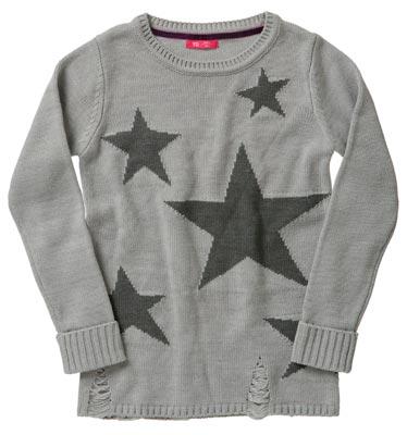 f159bbcb1 Venta de ropa de niños en el catálogo Primark online