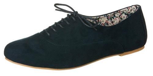 Primark zapatos de mujer de calidad