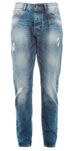 Ofertas de jeans de hombre