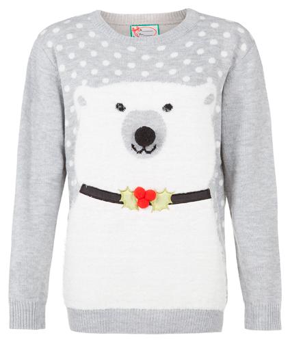Primark jerseis de mujer