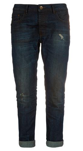 Unisex pantalones de España