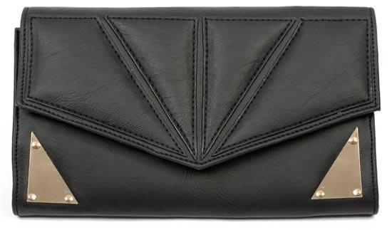 Los mejores bolsos Primark de mujer