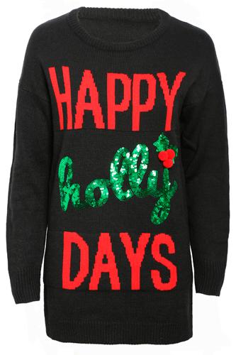 Navidad y Fiestas con ropa Primark