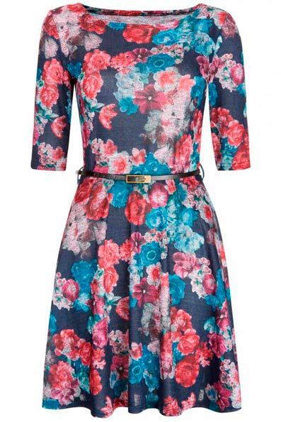 Comprar en primark online precios y ropa online en oferta - Comprar ropa en portugal ...
