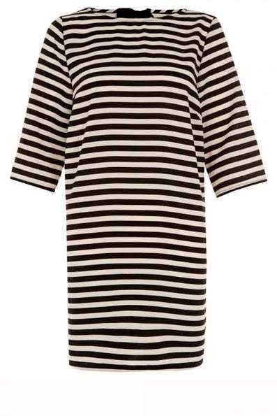 Un vestido Primark de mujer