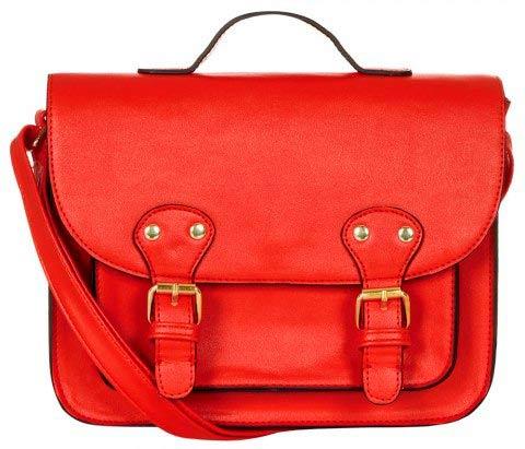 Mini bolso ideal para la mujer de hoy