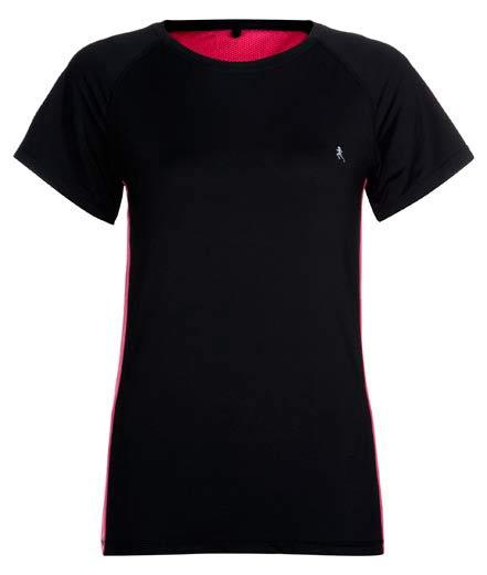 Primark camiseta deportiva para mujer