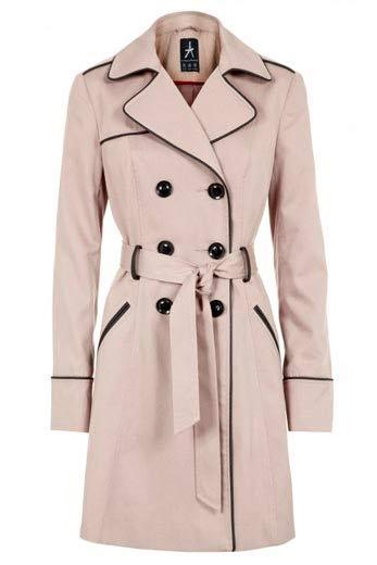 Sobre todo chaqueton de mujer
