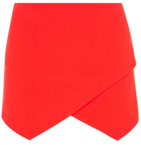 Destacada oferta de faldas Primark