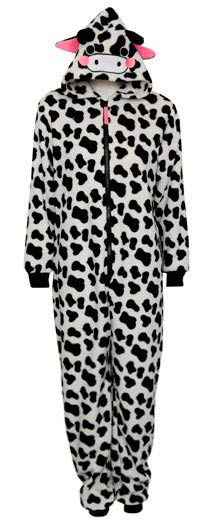 6d0fd49c9 Primark Pijamas Mujer 【Catálogo online】 Julio 2019