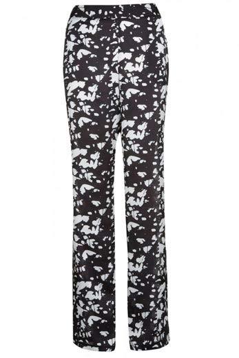 Primark pantalon de mujer