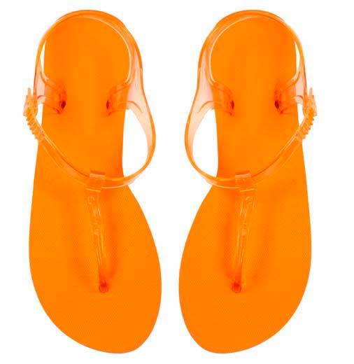 Las mejores sandalias para comprar online