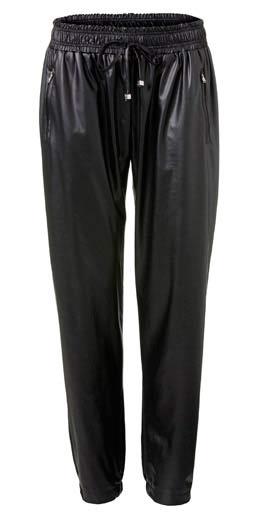 Pantalon plastico para deporte