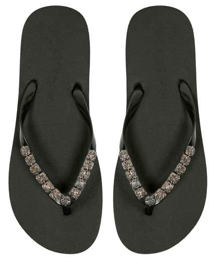 Sandalias de mujer en oferta