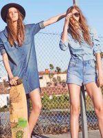 Primark novedades en moda de mujer