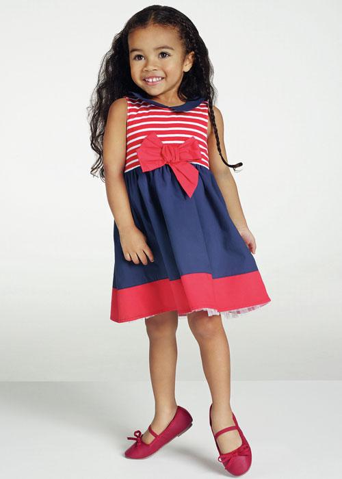 Vestidos-Primark-niñas-2013
