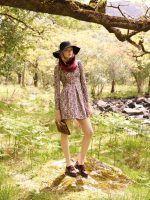 Colección Primark para mujer otoño 2014