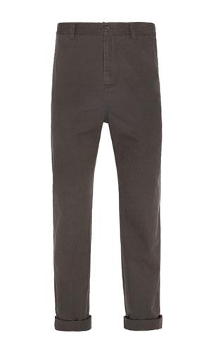 Comprar pantalones masculinos