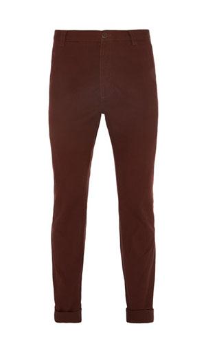 Descubramos el pantalón ideal