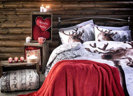 Elegir decoración dormitorio