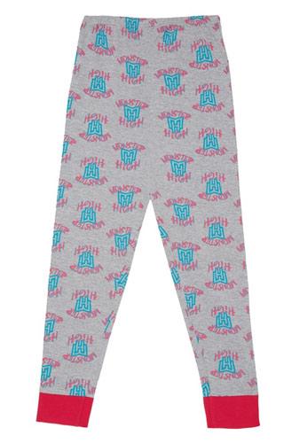 Pantalón pijama de Primark