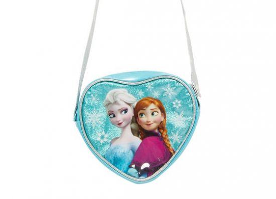 Bolso de Frozen venta en Primark